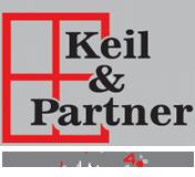 Keil & Partner Fenstertechnik