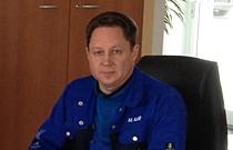 Michael Keil (Inhaber) Beratung und Planung im Büro sowie bei Ihnen auf der Baustelle