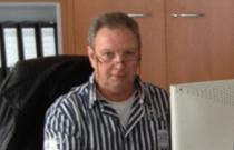 Ronny M. Heinze (Inhaber) Beratung und Planung Ihrer Wünsche.
